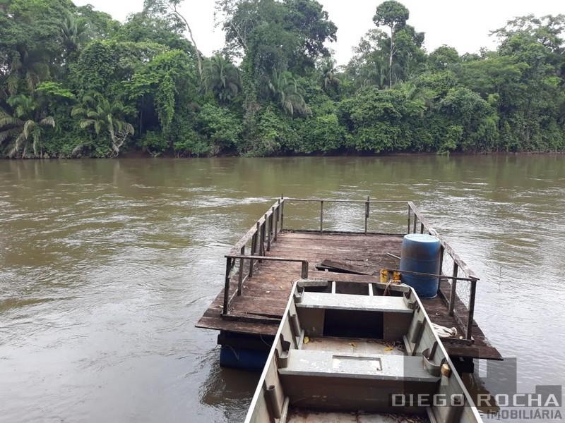 imoveis/2020/01/pesqueiro-no-rio-sepotuba-2377-1-1578600558.jpg