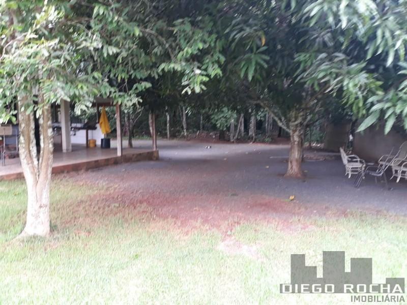 imoveis/2020/01/pesqueiro-no-rio-sepotuba-2377-10-1578600559.jpg