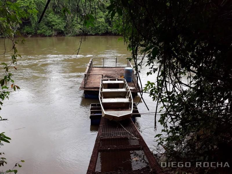 imoveis/2020/01/pesqueiro-no-rio-sepotuba-2377-12-1578600560.jpg