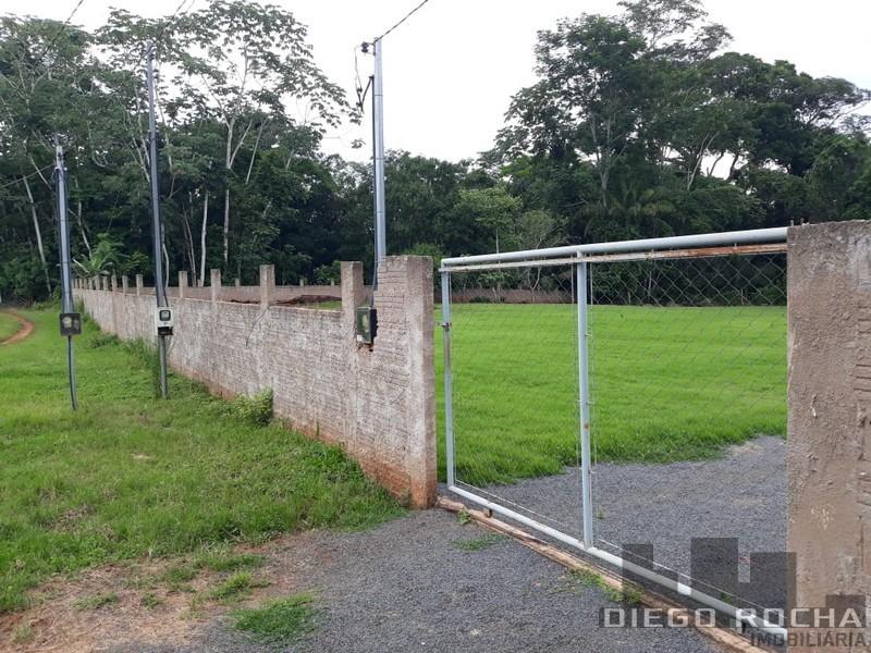 imoveis/2020/01/pesqueiro-no-rio-sepotuba-2377-2-1578600558.jpg