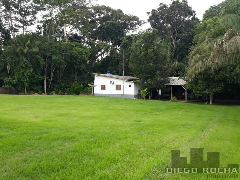 imoveis/2020/01/pesqueiro-no-rio-sepotuba-2377-3-1578600558.jpg