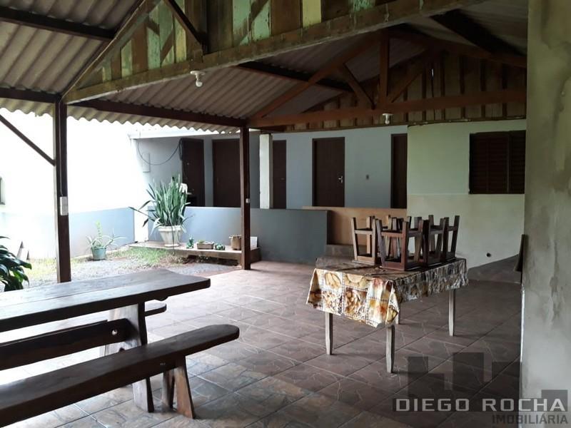 imoveis/2020/01/pesqueiro-no-rio-sepotuba-2377-7-1578600559.jpg