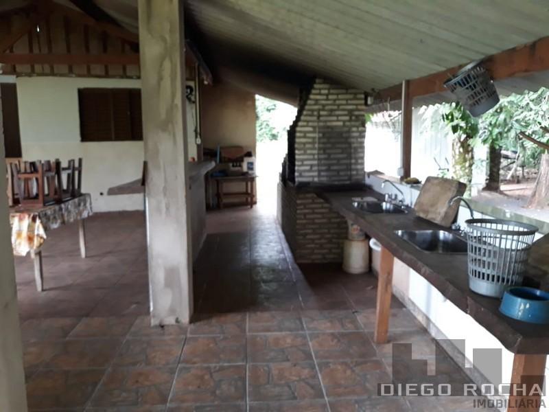 imoveis/2020/01/pesqueiro-no-rio-sepotuba-2377-8-1578600559.jpg