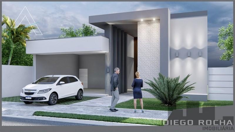 imoveis/2020/06/imovel-em-construcao-no-condominio-manaca-imagem-ilustrativa-2476-2476-1-1592941043.jpg