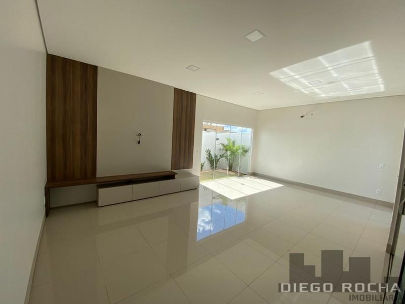imoveis/2020/07/casa-alvenaria-venda-aceita-proposta-2482-2482-10-1594303558.jpg