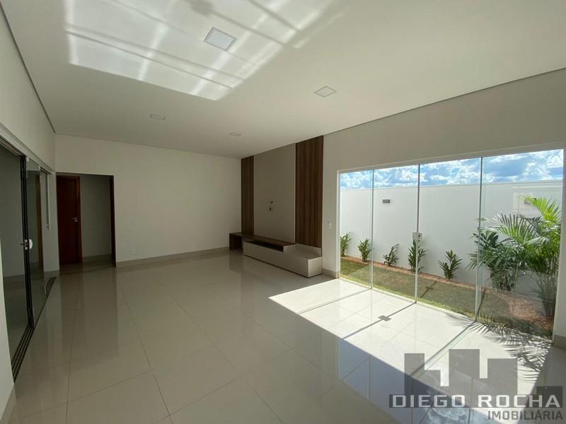 imoveis/2020/07/casa-alvenaria-venda-aceita-proposta-2482-2482-11-1594303558.jpg