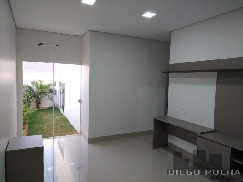imoveis/2020/07/casa-alvenaria-venda-aceita-proposta-2482-2482-3-1594303558.jpg