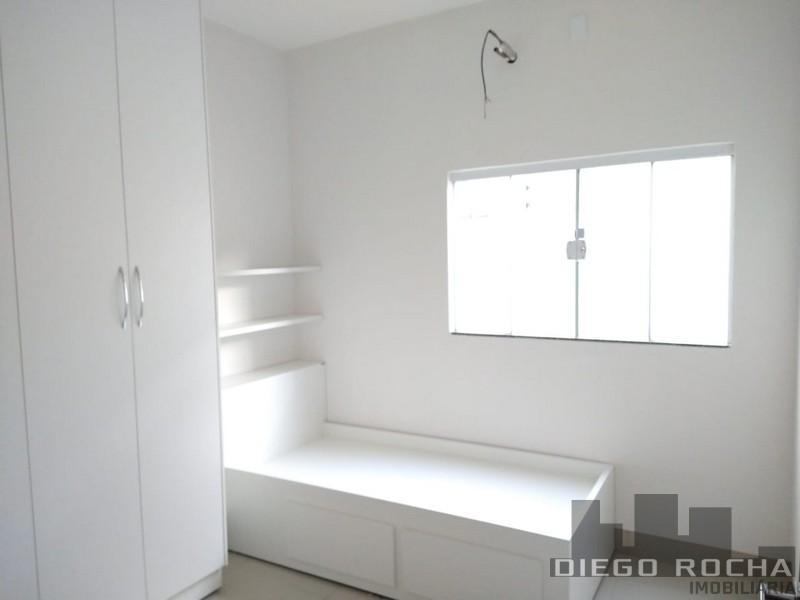 imoveis/2020/07/casa-alvenaria-venda-aceita-proposta-2482-2482-6-1594303558.jpg
