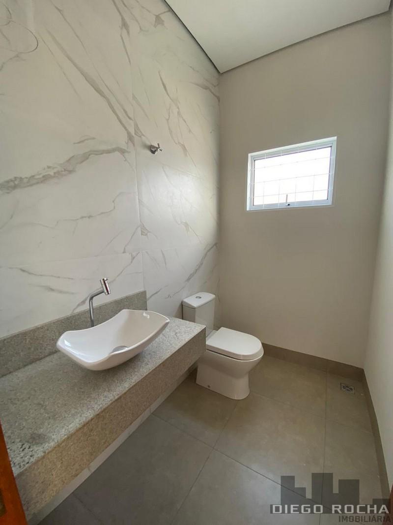 imoveis/2020/07/casa-alvenaria-venda-aceita-proposta-2482-2482-7-1594303558.jpg