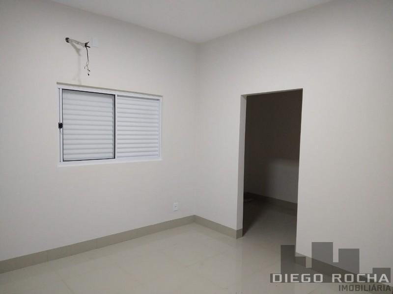 imoveis/2020/07/casa-alvenaria-venda-aceita-proposta-2482-2482-8-1594303558.jpg