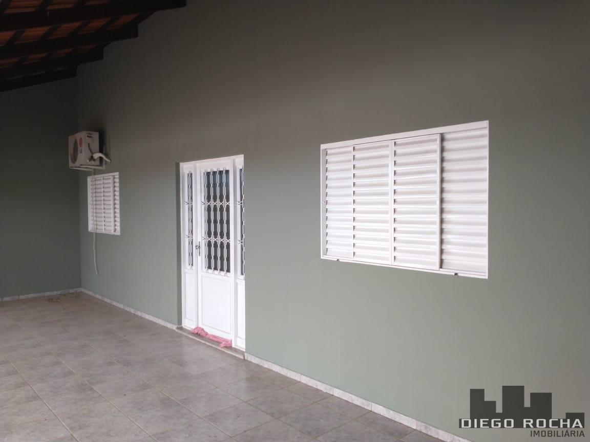 imoveis/2020/11/casa-de-alvenaria-venda-aceita-proposta-2558-1-1605357550.jpg