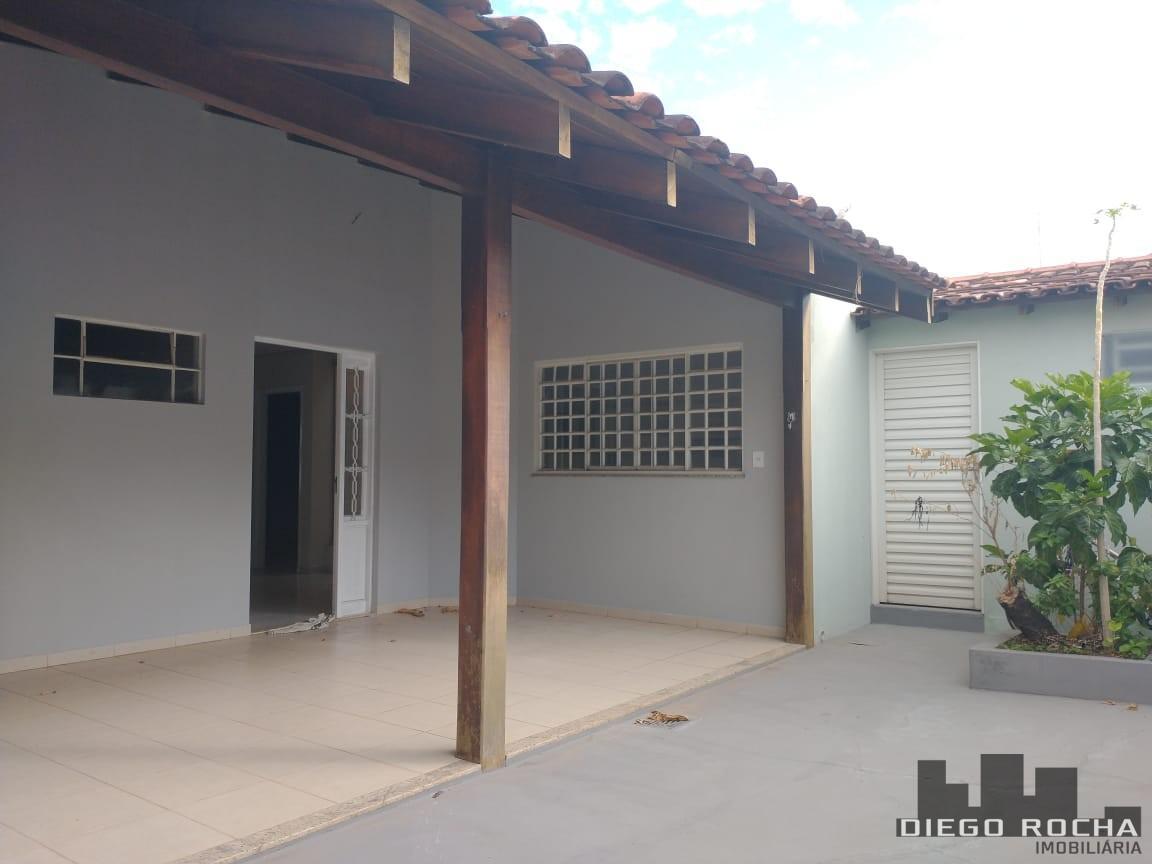 imoveis/2020/11/casa-de-alvenaria-venda-aceita-proposta-2558-12-1605357553.jpg