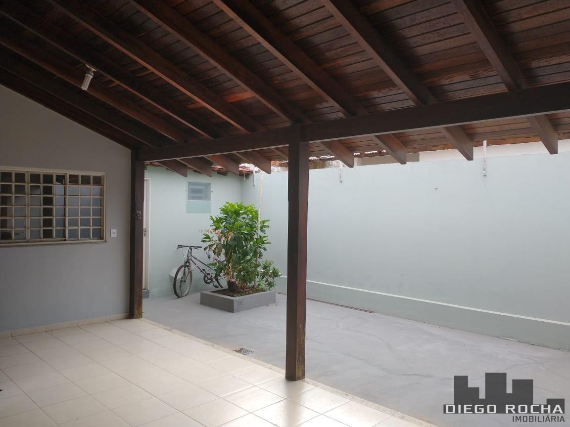 imoveis/2020/11/casa-de-alvenaria-venda-aceita-proposta-2558-13-1605357553.jpg