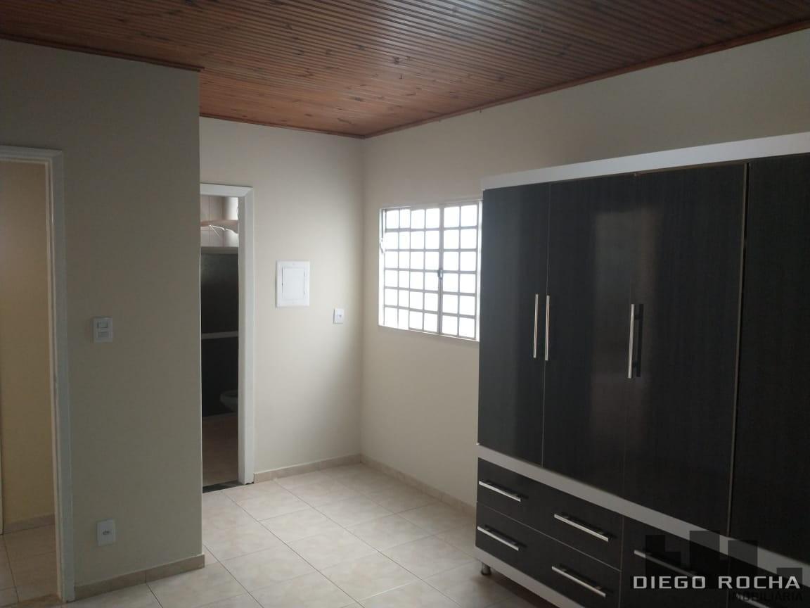 imoveis/2020/11/casa-de-alvenaria-venda-aceita-proposta-2558-2-1605357550.jpg