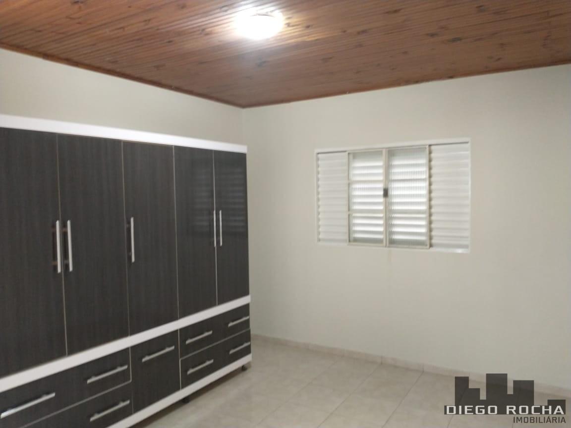 imoveis/2020/11/casa-de-alvenaria-venda-aceita-proposta-2558-3-1605357551.jpg