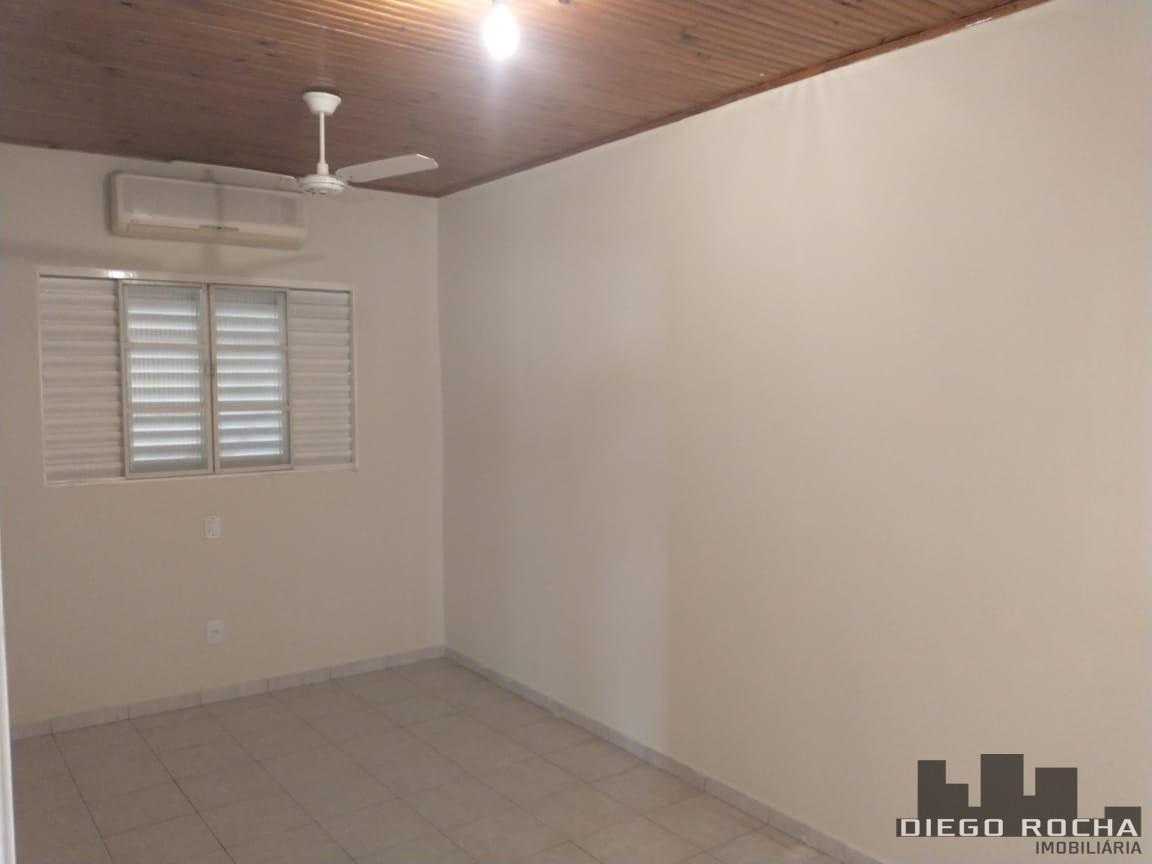 imoveis/2020/11/casa-de-alvenaria-venda-aceita-proposta-2558-5-1605357551.jpg