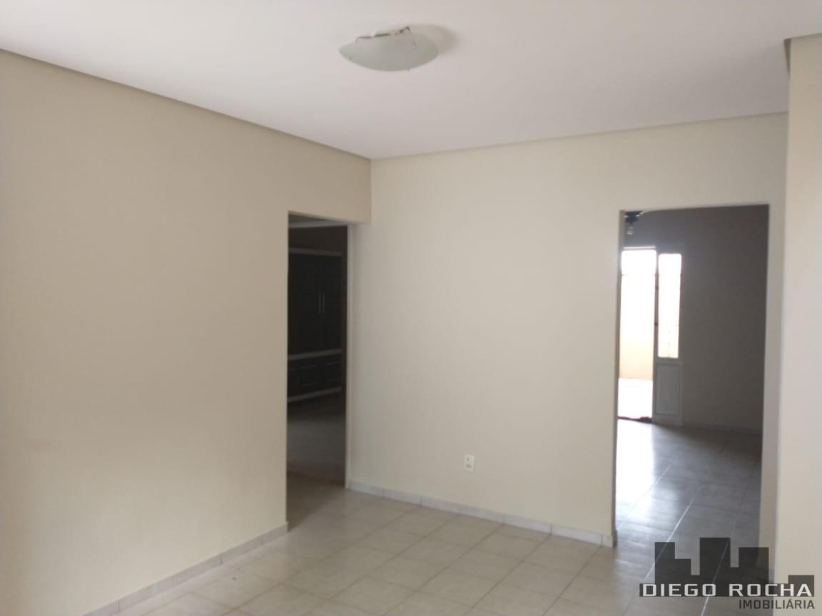 imoveis/2020/11/casa-de-alvenaria-venda-aceita-proposta-2558-7-1605357551.jpg