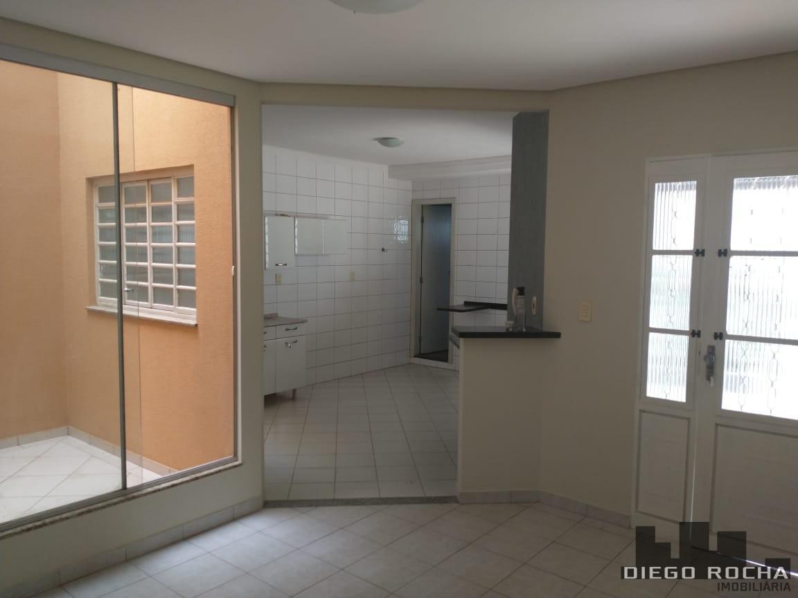 imoveis/2020/11/casa-de-alvenaria-venda-aceita-proposta-2558-8-1605357552.jpg