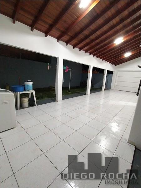 imoveis/2020/12/casa-de-alvenaria-venda-2575-2575-12-1608150611.jpg