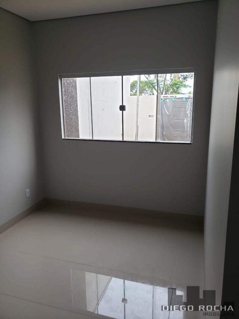 imoveis/2021/02/casa-de-alvenaria-2597-2-1612811508.jpg