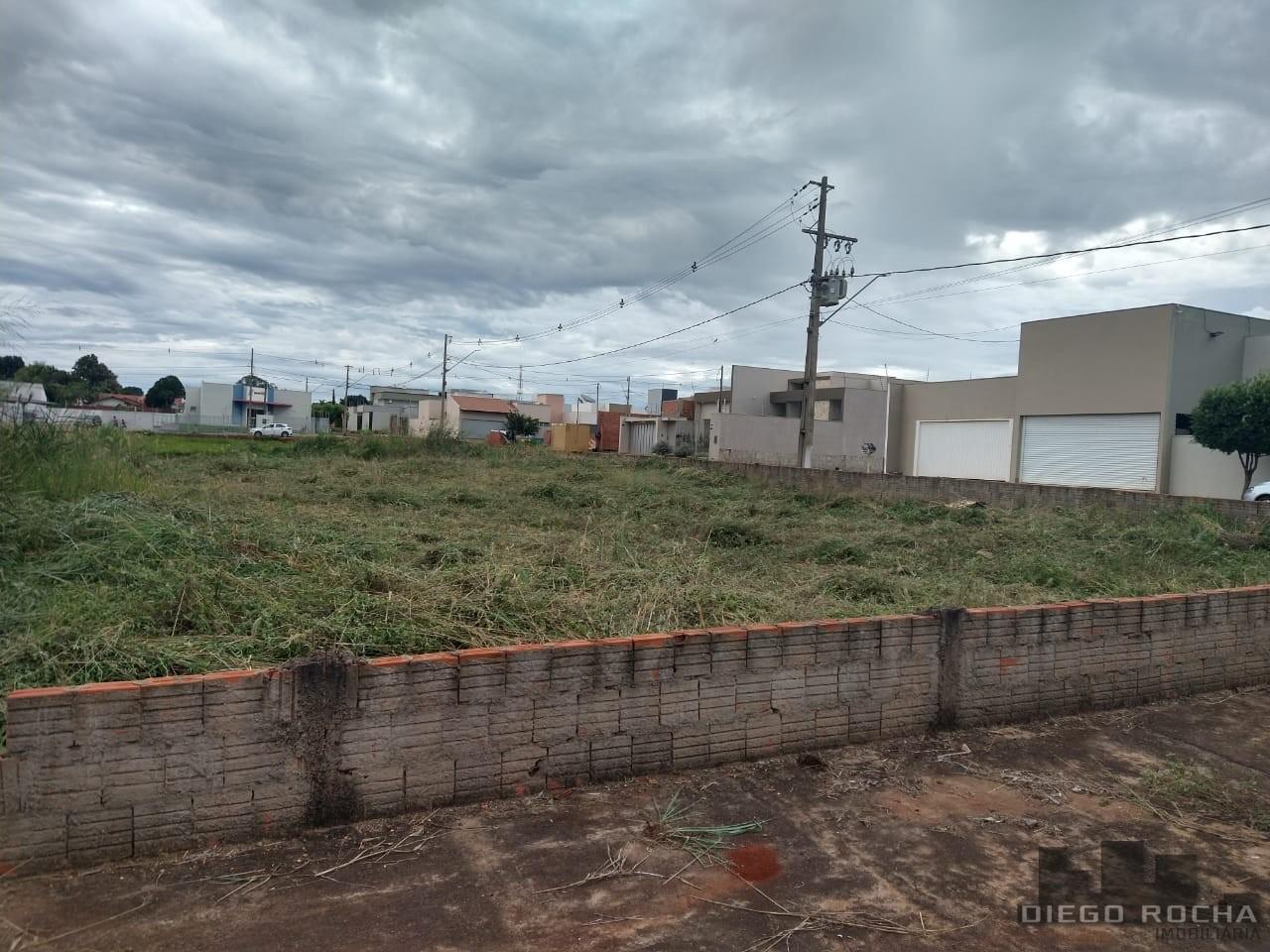 imoveis/2021/03/terreno-venda-2619-2619-3-1615583813.jpg