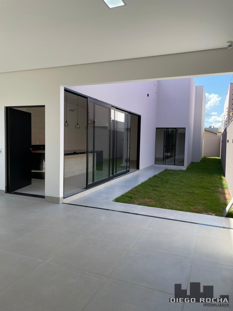 imoveis/2021/04/casa-de-alvenaria-excelente-imovel-venda-2636-2636-1-1619457657.jpg