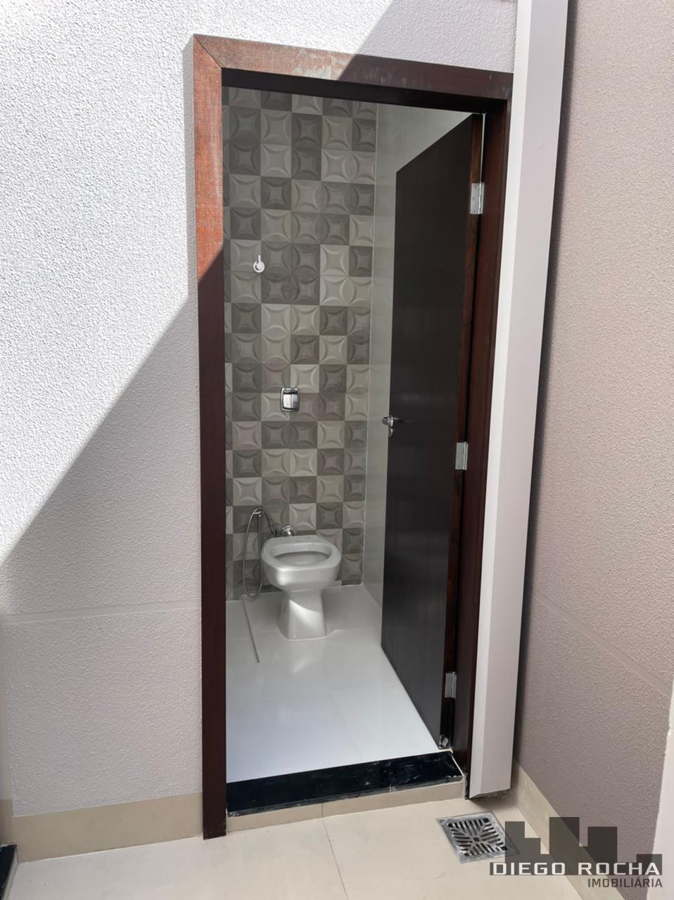 imoveis/2021/04/casa-de-alvenaria-excelente-imovel-venda-2636-2636-12-1619457660.jpg