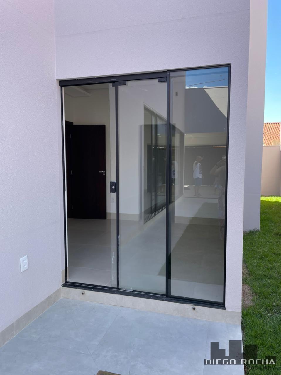 imoveis/2021/04/casa-de-alvenaria-excelente-imovel-venda-2636-2636-15-1619457660.jpg