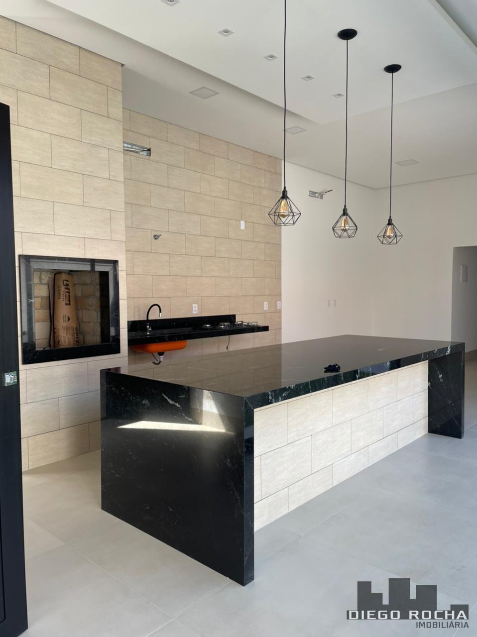 imoveis/2021/04/casa-de-alvenaria-excelente-imovel-venda-2636-2636-3-1619457657.jpg