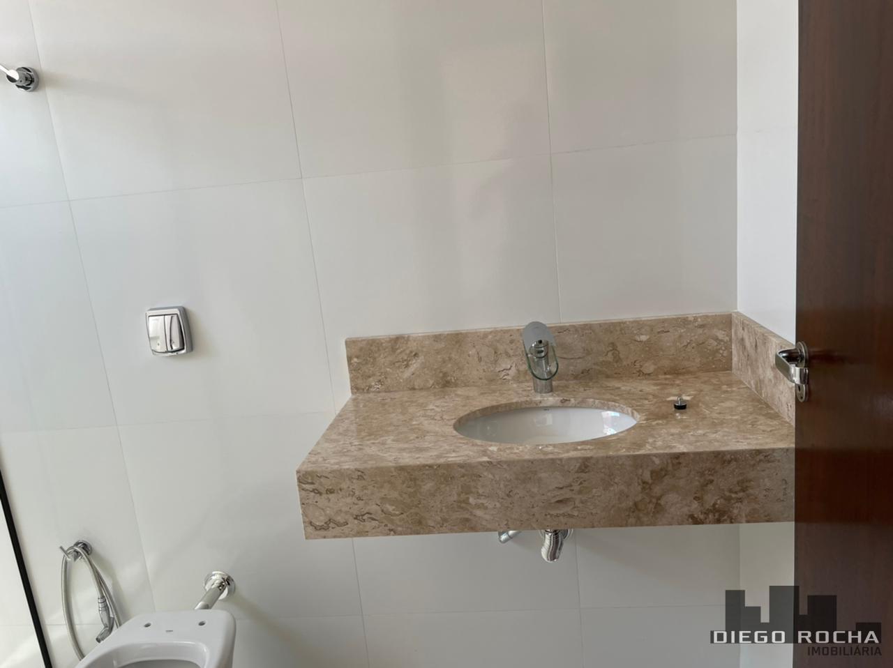 imoveis/2021/04/casa-de-alvenaria-excelente-imovel-venda-2636-2636-7-1619457658.jpg