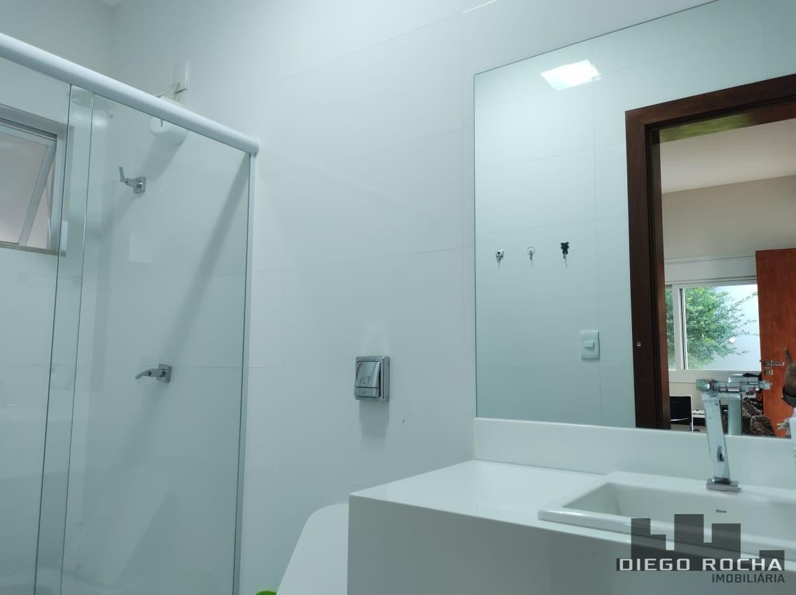 imoveis/2021/05/casa-de-alvenaria-excelente-imovel-aceita-proposta-2649-1-1620305329.jpg