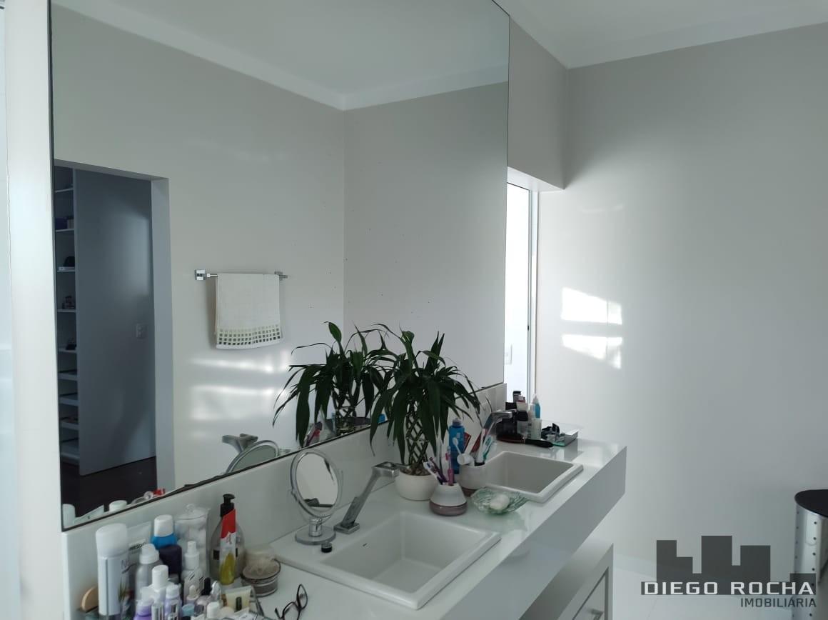 imoveis/2021/05/casa-de-alvenaria-excelente-imovel-aceita-proposta-2649-10-1620305303.jpg