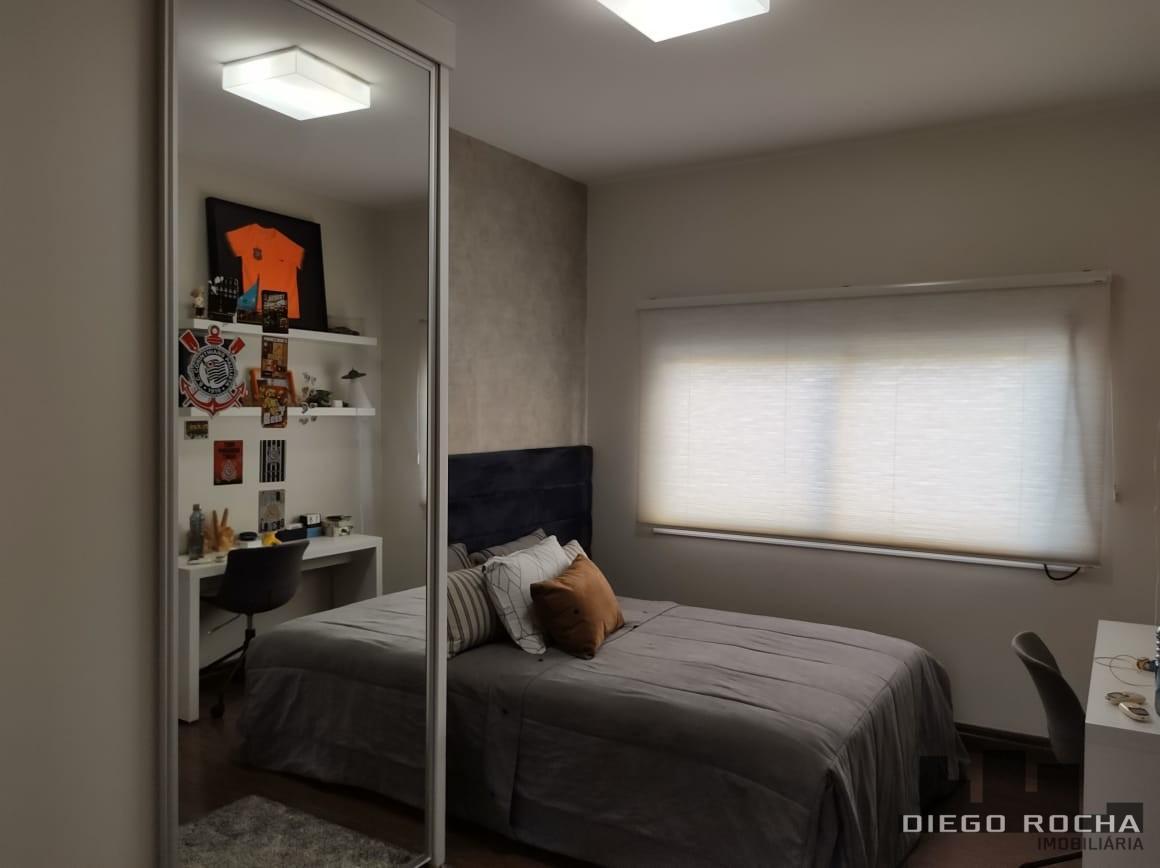 imoveis/2021/05/casa-de-alvenaria-excelente-imovel-aceita-proposta-2649-11-1620305303.jpg