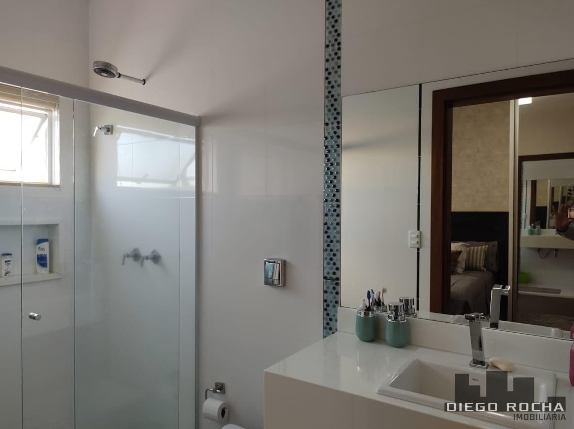 imoveis/2021/05/casa-de-alvenaria-excelente-imovel-aceita-proposta-2649-12-1620305303.jpg
