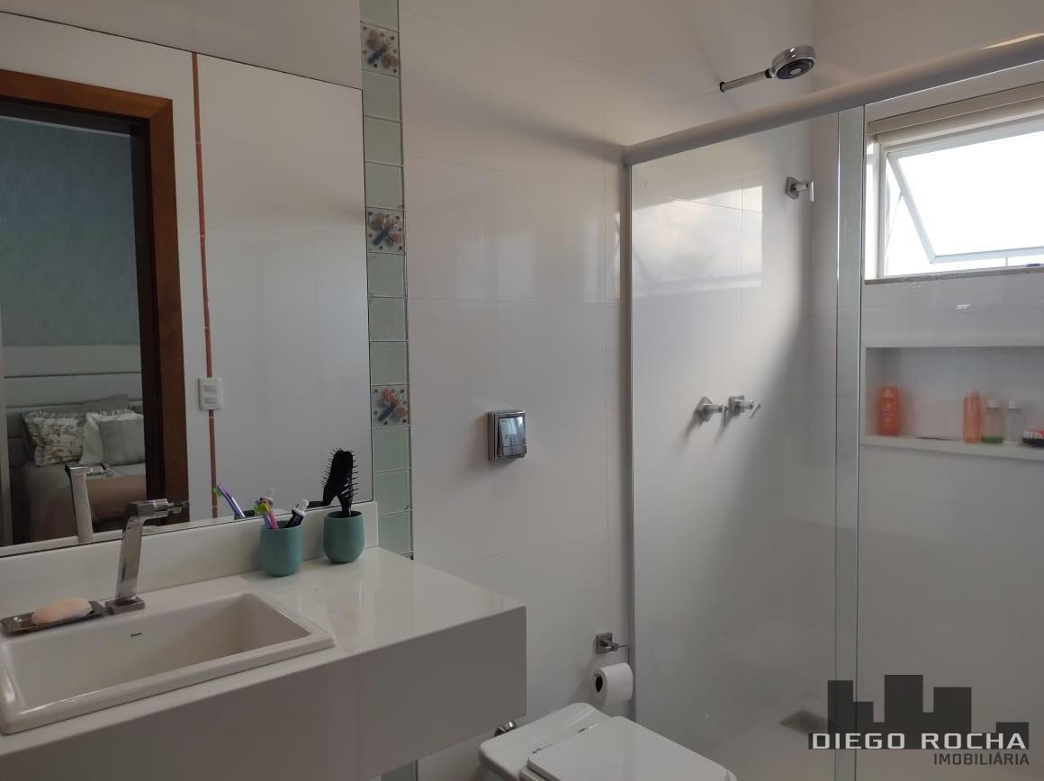 imoveis/2021/05/casa-de-alvenaria-excelente-imovel-aceita-proposta-2649-14-1620305304.jpg