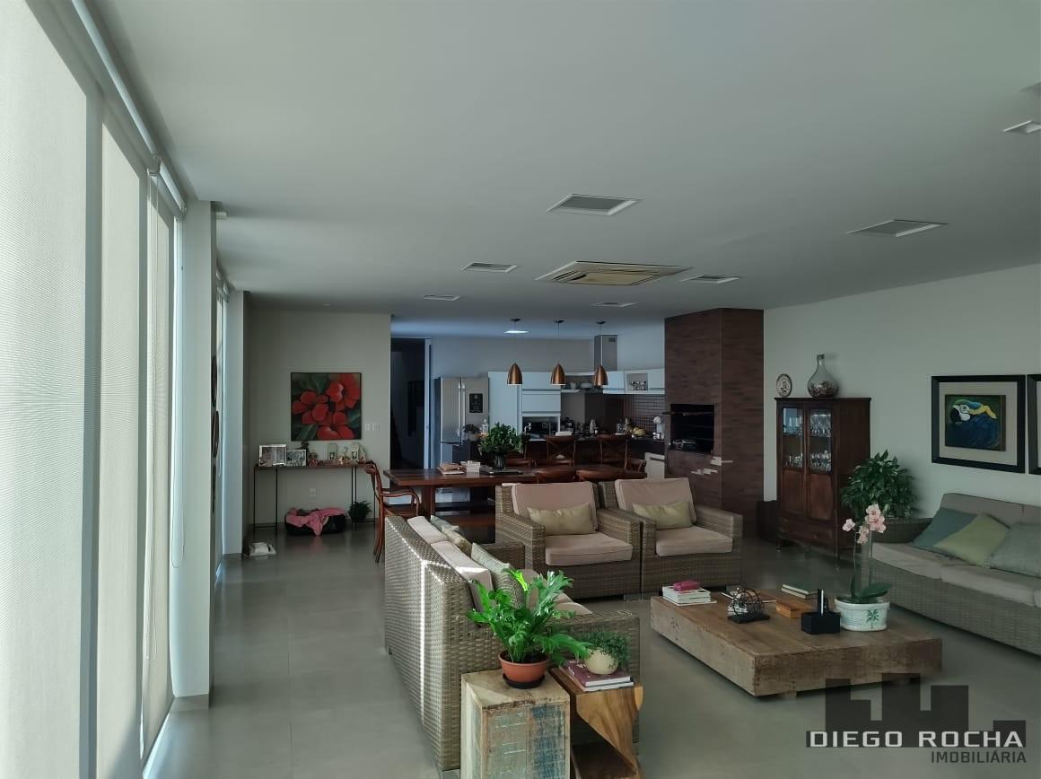 imoveis/2021/05/casa-de-alvenaria-excelente-imovel-aceita-proposta-2649-15-1620305304.jpg