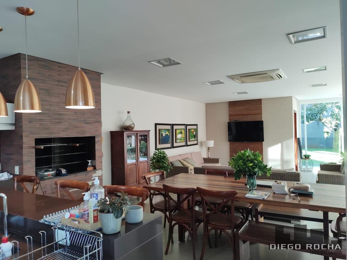 imoveis/2021/05/casa-de-alvenaria-excelente-imovel-aceita-proposta-2649-16-1620305304.jpg
