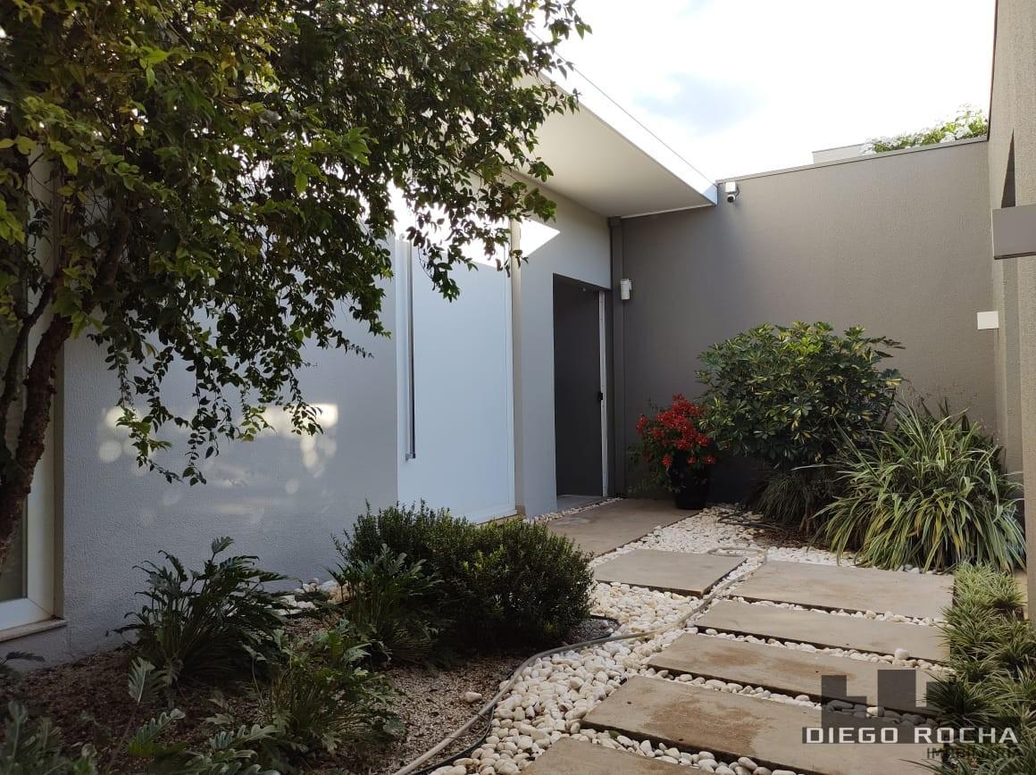 imoveis/2021/05/casa-de-alvenaria-excelente-imovel-aceita-proposta-2649-2-1620305301.jpg