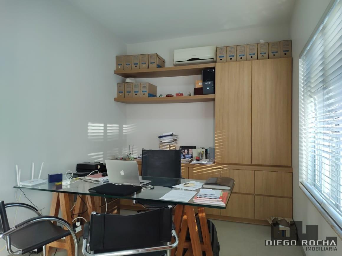 imoveis/2021/05/casa-de-alvenaria-excelente-imovel-aceita-proposta-2649-20-1620305305.jpg