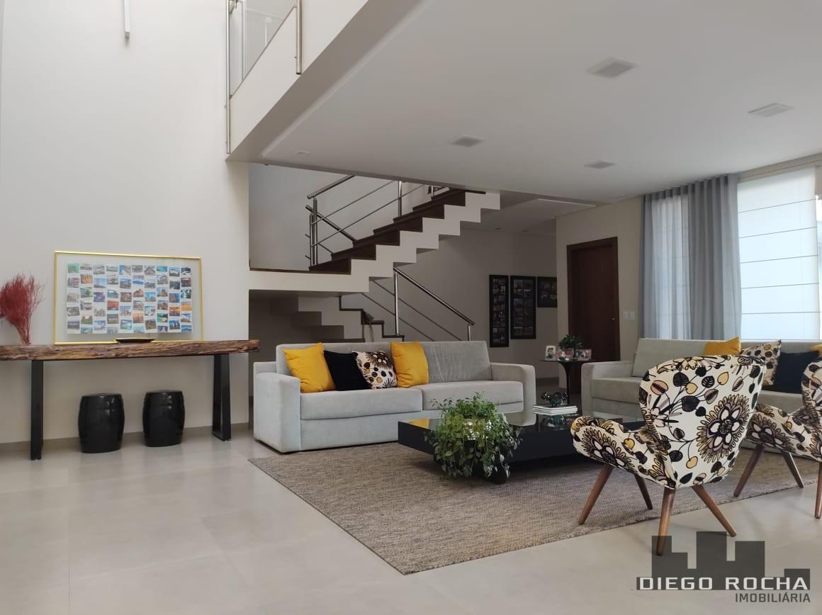 imoveis/2021/05/casa-de-alvenaria-excelente-imovel-aceita-proposta-2649-3-1620305301.jpg