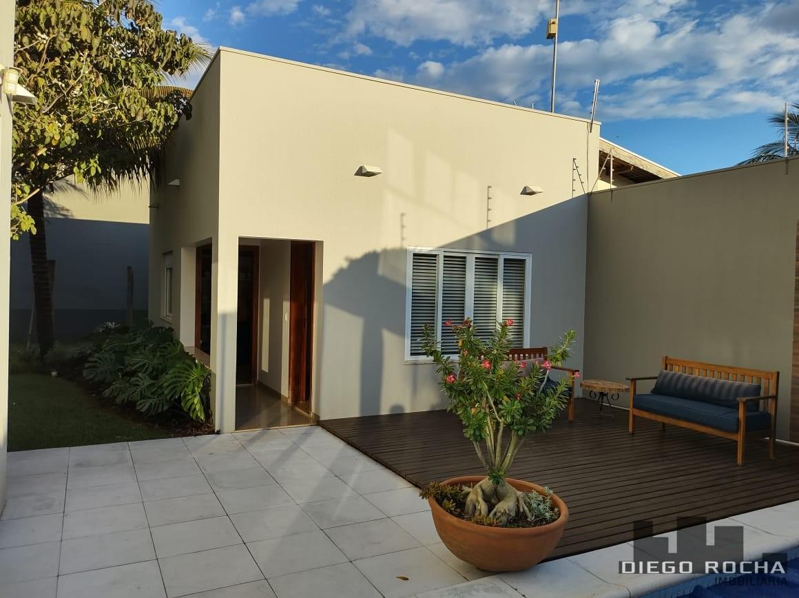 imoveis/2021/05/casa-de-alvenaria-excelente-imovel-aceita-proposta-2649-3-1620305329.jpg