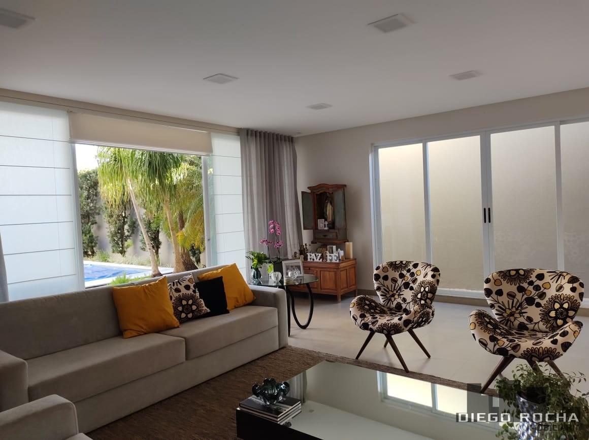 imoveis/2021/05/casa-de-alvenaria-excelente-imovel-aceita-proposta-2649-4-1620305302.jpg