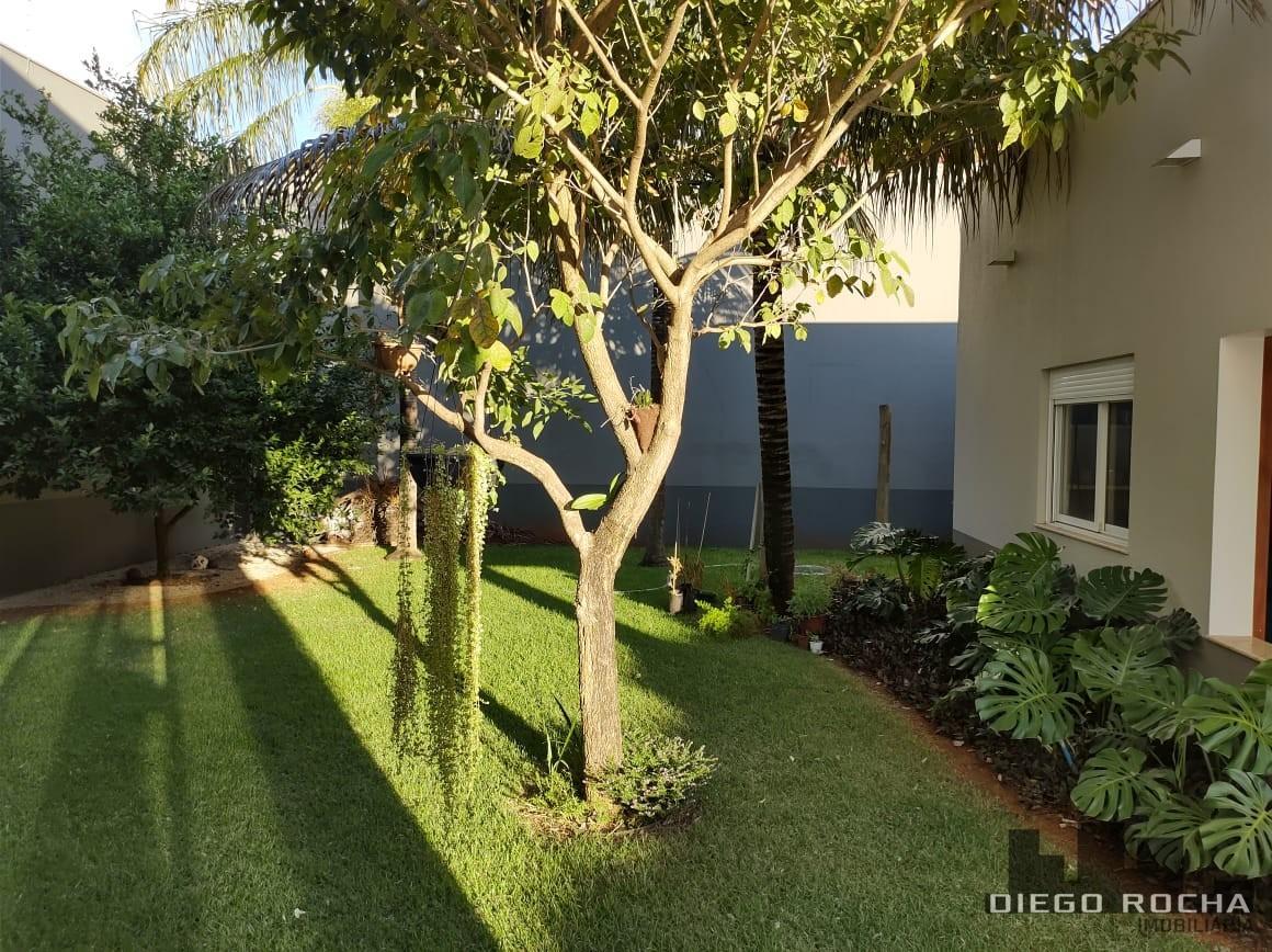 imoveis/2021/05/casa-de-alvenaria-excelente-imovel-aceita-proposta-2649-4-1620305329.jpg