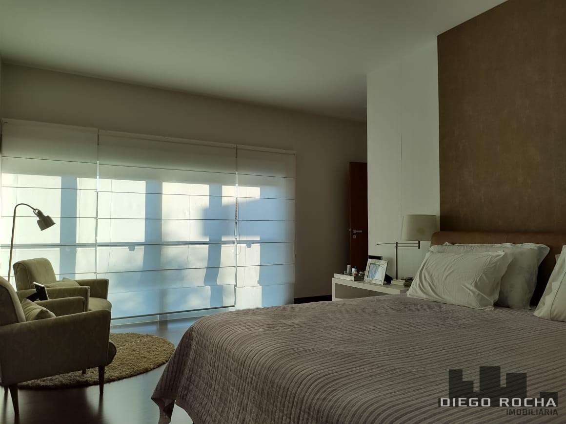 imoveis/2021/05/casa-de-alvenaria-excelente-imovel-aceita-proposta-2649-7-1620305302.jpg