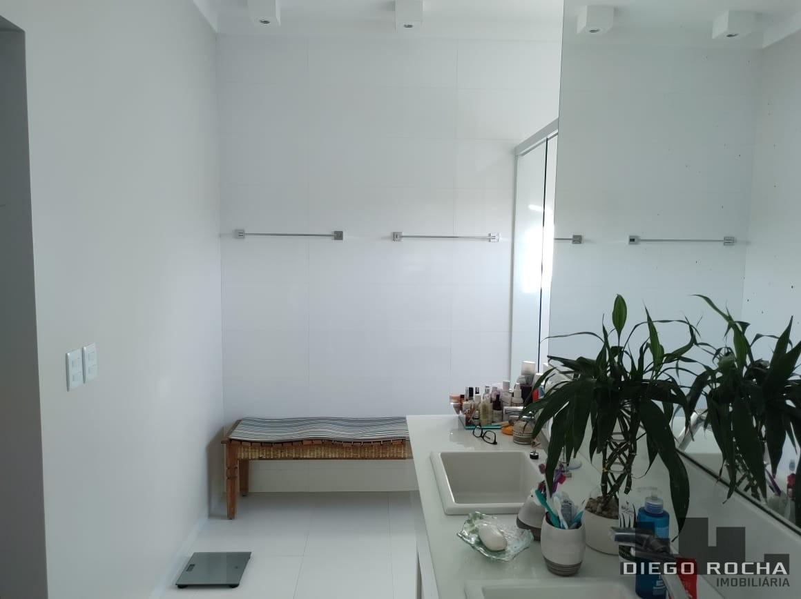 imoveis/2021/05/casa-de-alvenaria-excelente-imovel-aceita-proposta-2649-9-1620305303.jpg