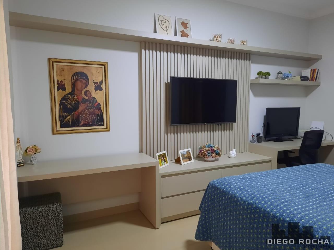 imoveis/2021/06/casa-de-alvenaria-excelente-imovel-de-alto-padrao-2670-5-1623440647.jpg