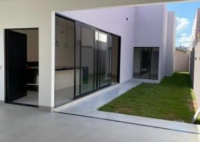 CASA DE ALVENARIA - EXCELENTE IMÓVEL - VENDA